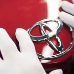 32_Toyota_Ilutracion