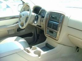 interior_coche