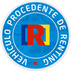 AER_Renting