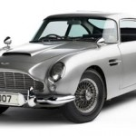 Aston_Martin_DB5_bond