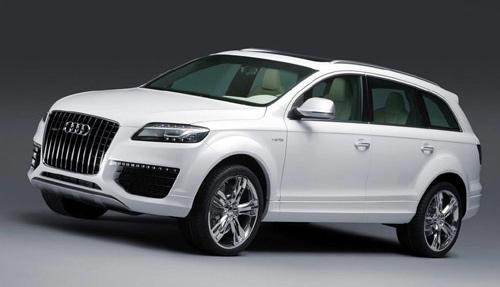 Audi_Q7_V8_TDI