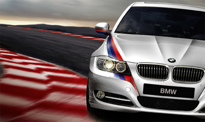 BMW_drivertraining