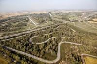Circuito de Balocco