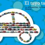 Salón del Vehículo Ocasión Madrid