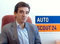 Gerardo Cabañas