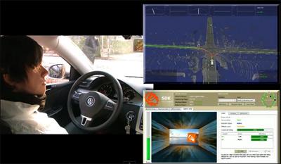 coche_tecnologia