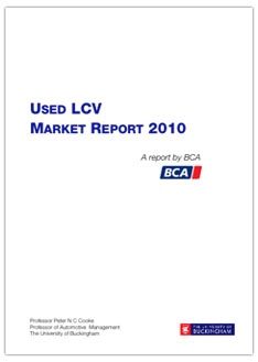 USED_LCV_MARKET_REPORT_2010