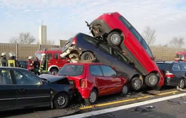accidente_coche