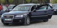 Audi de Barreda