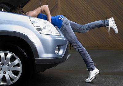 coche-mantenimiento
