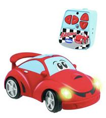 coche_teledirigido_cars