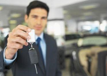 claves_comunicacion_coche