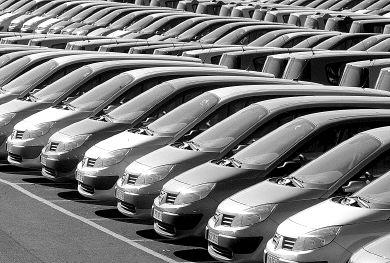 coches-nuevos