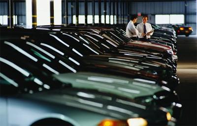 comprar_coche