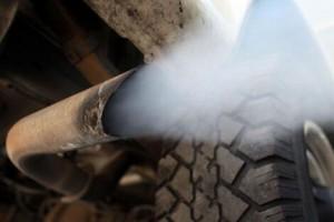 Consumo de combustible y emisiones de CO2