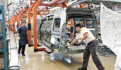 fabrica_coches_espana