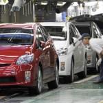 fabrica_coches_nuevos