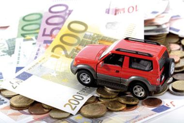 financiacion_coche