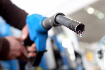 gasolina_diesel