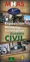 historia_coches_guardia_civil2