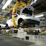 Industria_automovil