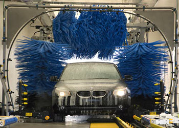lavado_coche