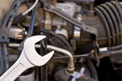 mantenimiento_coche
