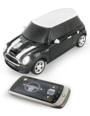 coche_teledirigido_mini_cooper