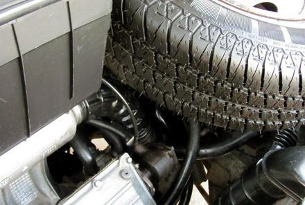 motor_coche