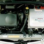 motor_coche_hibrido