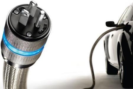 puntos-de-recarga-coches-electricos