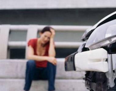seguro_vehiculo