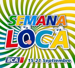 semanaloca2014