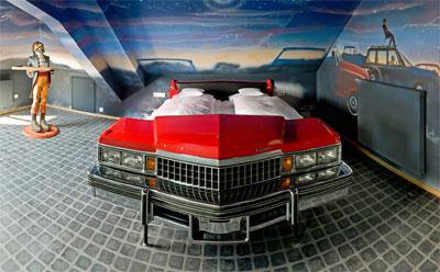 v8_coche_3