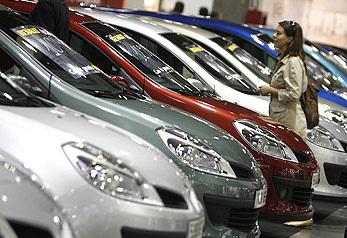 venta_coches