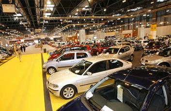 ventas_coches_nuevos
