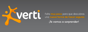 verti_seguros_mapfre