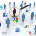 wpid-buscar-redes-sociales